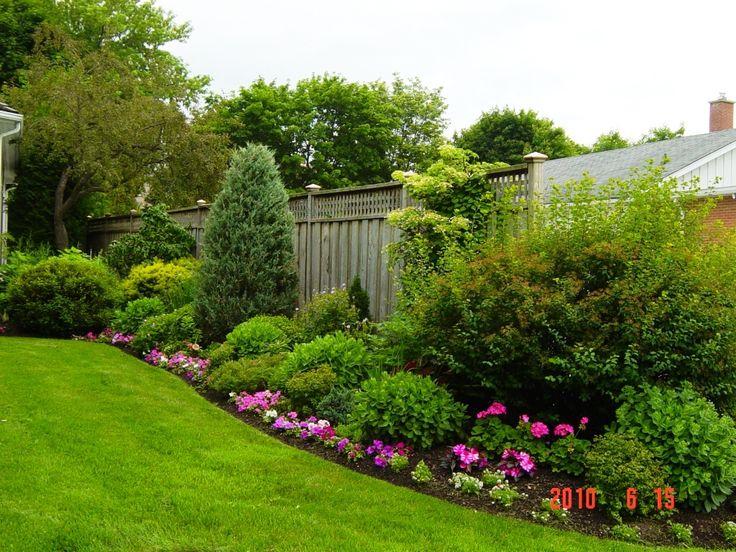 http://www.carehomedecor.com/wp-content/uploads/2016/11/backyard-landscape-design-7.jpg