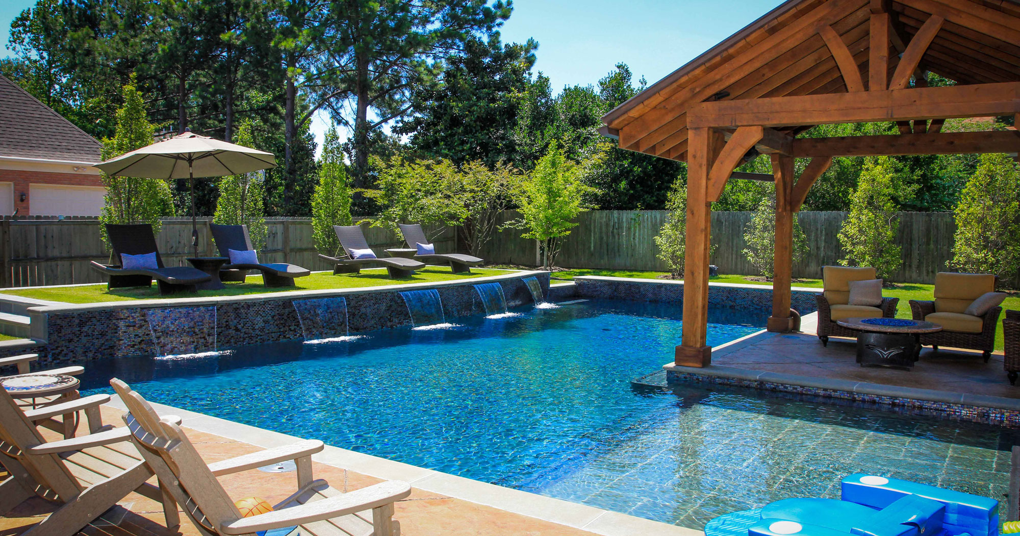 Design Pool Ideas backyard pool ideas to make your family time enjoyable carehomedecor enjoyable