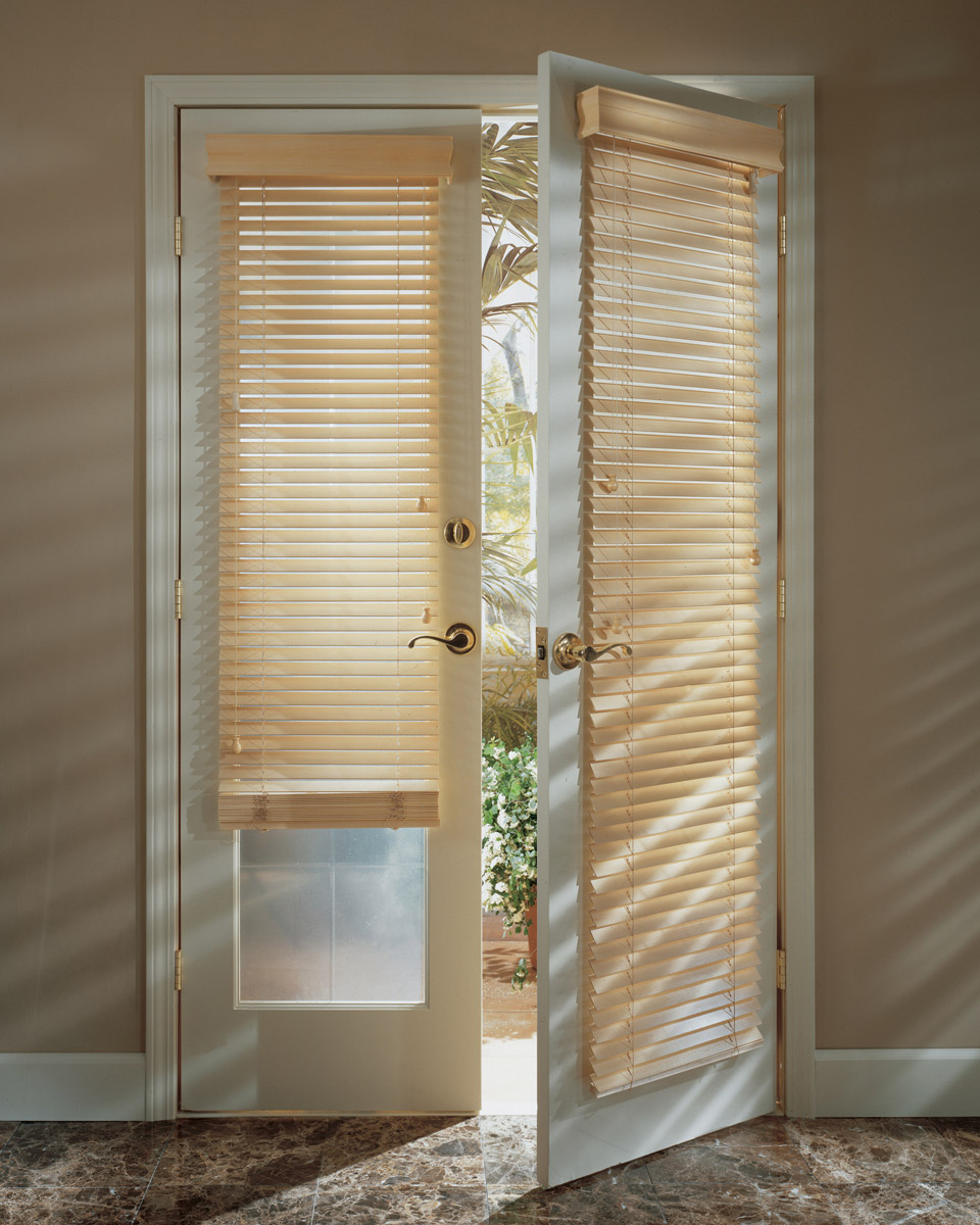 & Blinds for french doors for the best possible experience u2013 CareHomeDecor