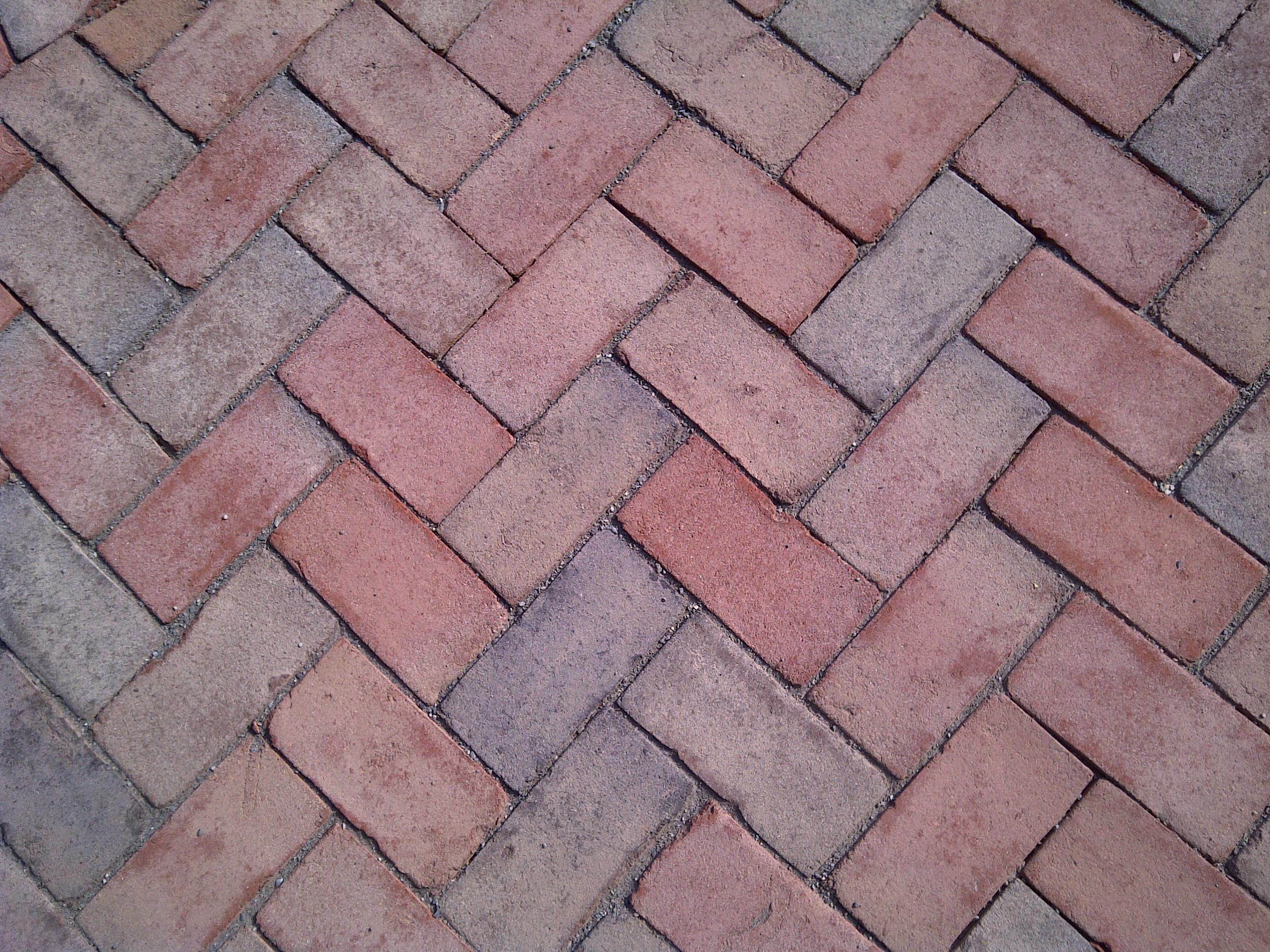 New 50 brick paver patterns inspiration design of best 25 for Brick designs