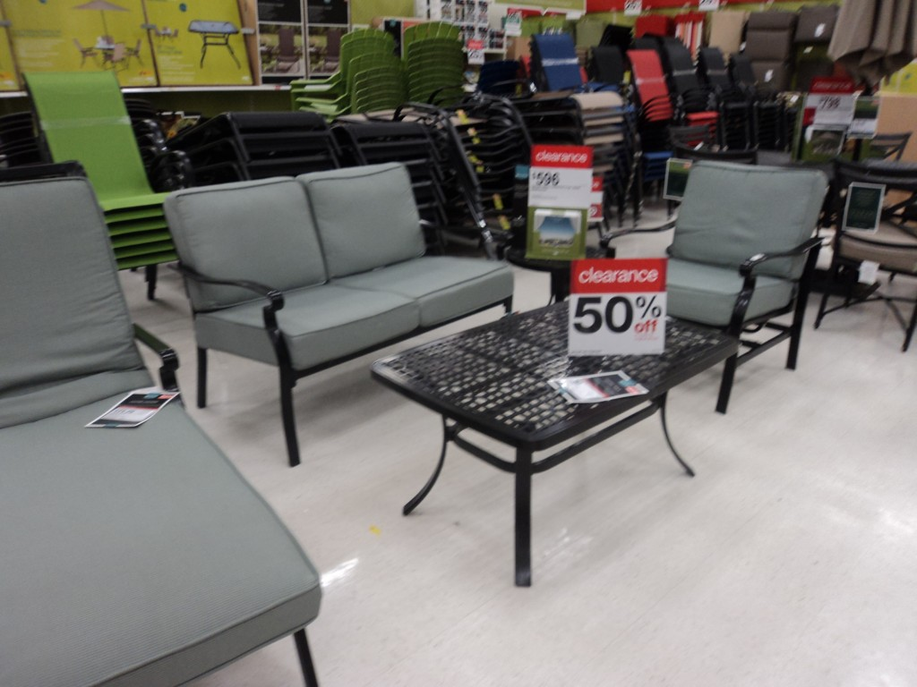 patio furniture clearance. Buy Clearance Outdoor Furniture To Start The Season \u2013 CareHomeDecor Patio R