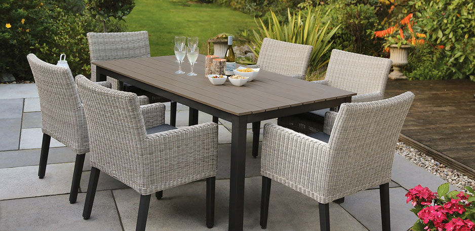 Garden Furniture 2016 Uk modern garden chairs uk mood garden chair garden chairs