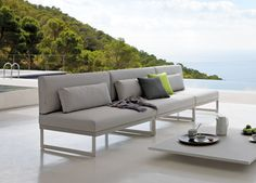 Contemporary Garden Furniture Uk contemporary garden furniture offers modern outlook to the garden