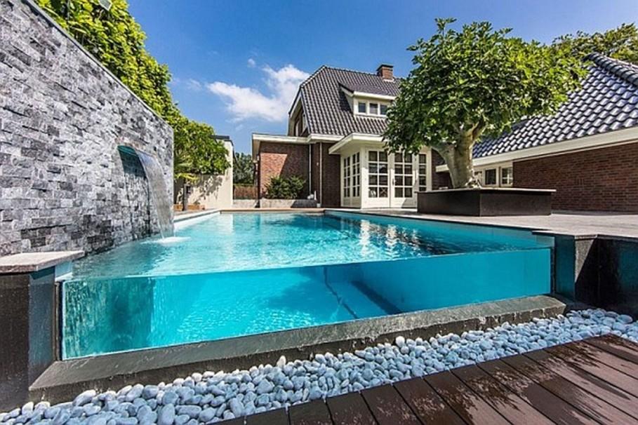 cool backyard ideas – 2 - Cool Backyard Ideas – 2 – CareHomeDecor