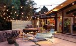 Cool Backyard Ideas for your dream home