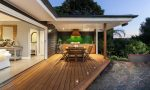 Illuminate your deck with deck lighting ideas