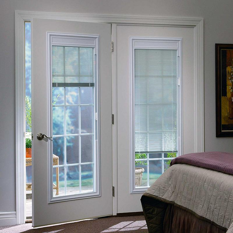 & Install the stylish and durable door blinds in home u2013 CareHomeDecor pezcame.com