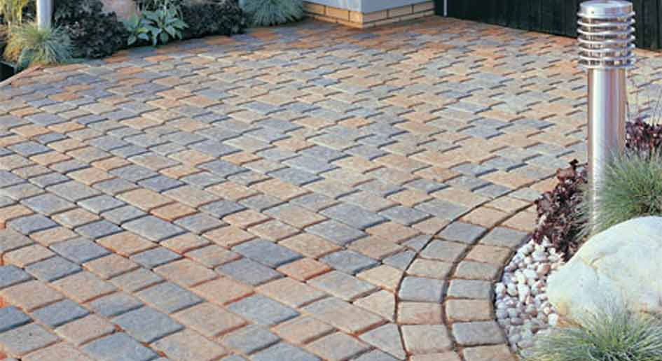 Driveway designs for luxury carehomedecor for New driveway ideas