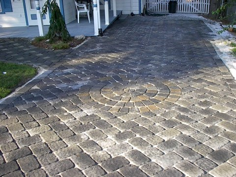 Driveway pavers all the time carehomedecor driveway pavers all the time solutioingenieria Choice Image