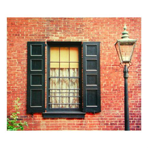 exterior window shutters – 9 – CareHomeDecor