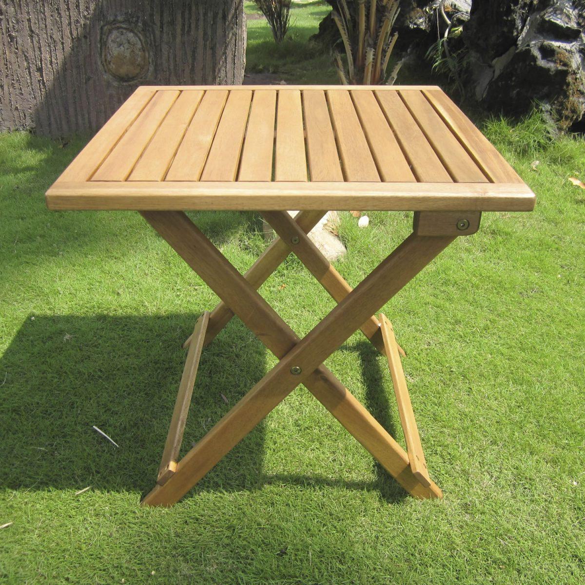 Как сделать складной столик для пикника своими руками: инструкция 12