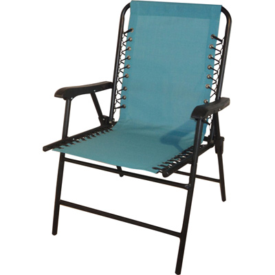 folding patio chairs near me walmart canada chosen store find comfortable budget for sale