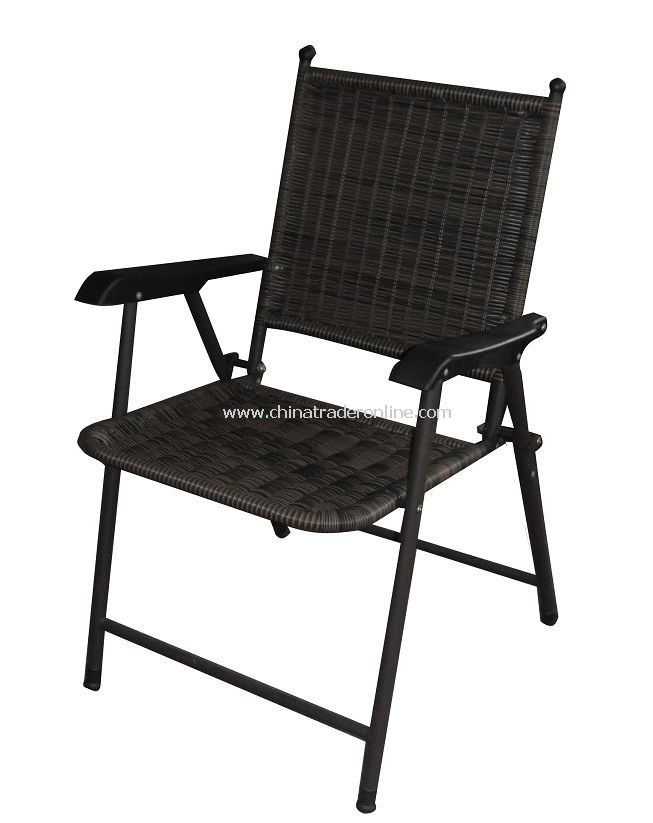 folding patio chairs to go with the tables - Outdoor Folding Chairs