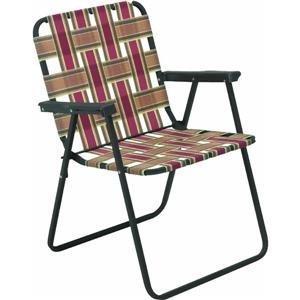 Folding Lawn Chairs