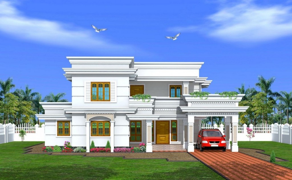 house front design Design Room Nice design quotes House