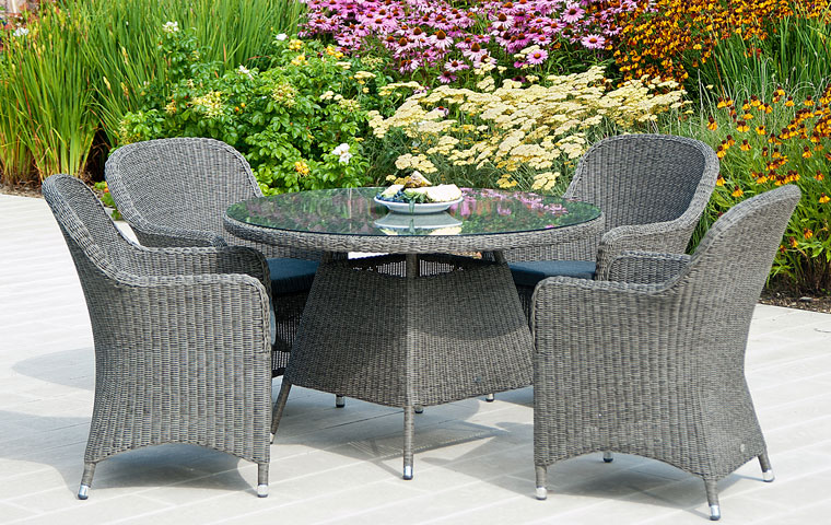 Garden Furniture Yeovil garden furniture sets willington companion seat for two g to
