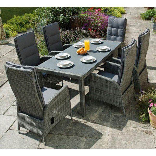 Garden Furniture 8 garden furniture set - deviprasadregmi