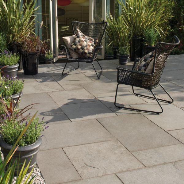Garden Floor Tiles Choice Image Modern Flooring Pattern Texture