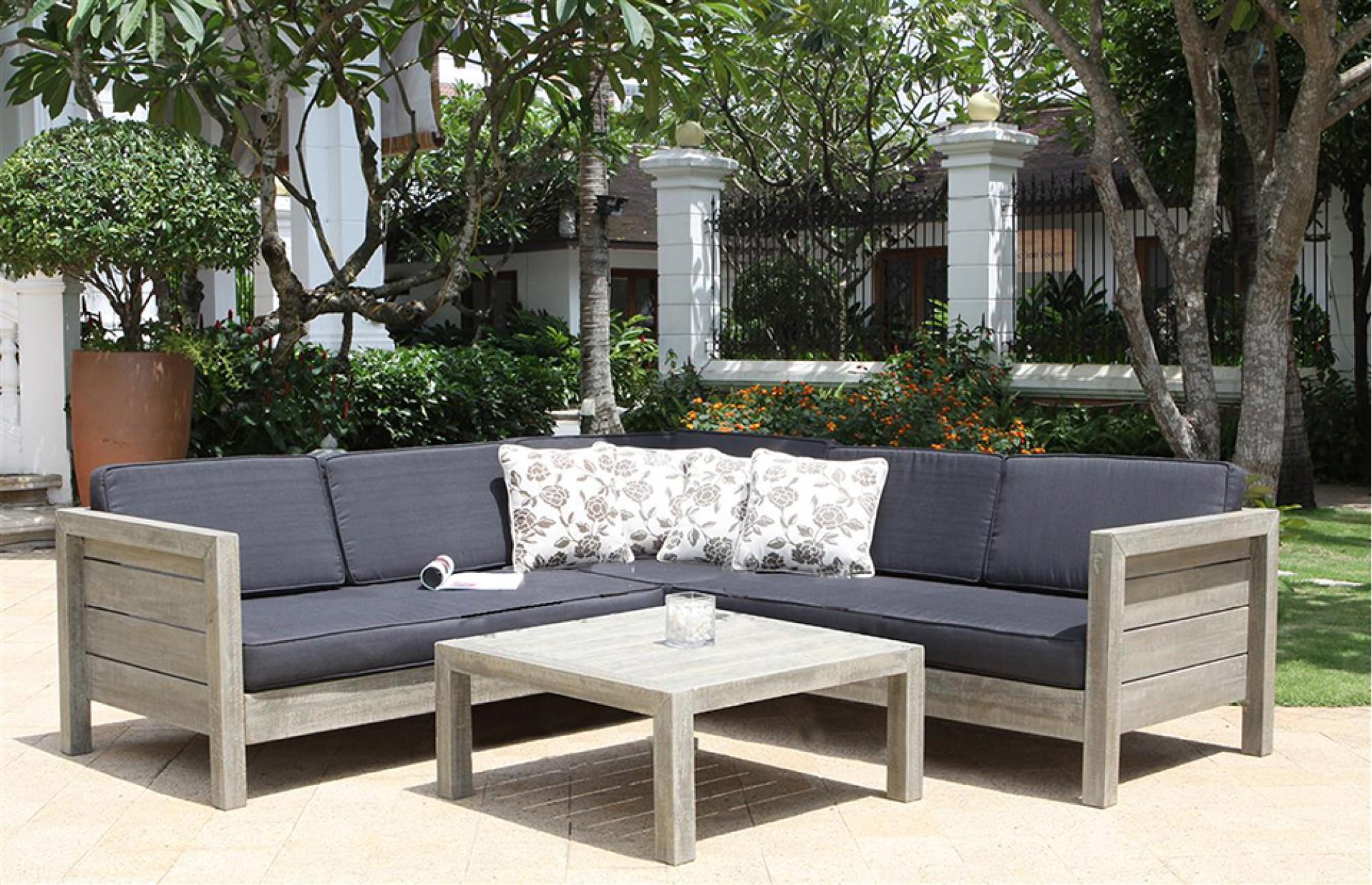 Garden Sofas Rattan Garden Sofa Sets For Cly Carehomedecor Thesofa