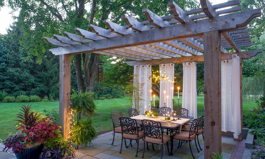 arbor inspired timberworks japanese oregon red cedar garden swiftsure products grape structures western ashland in