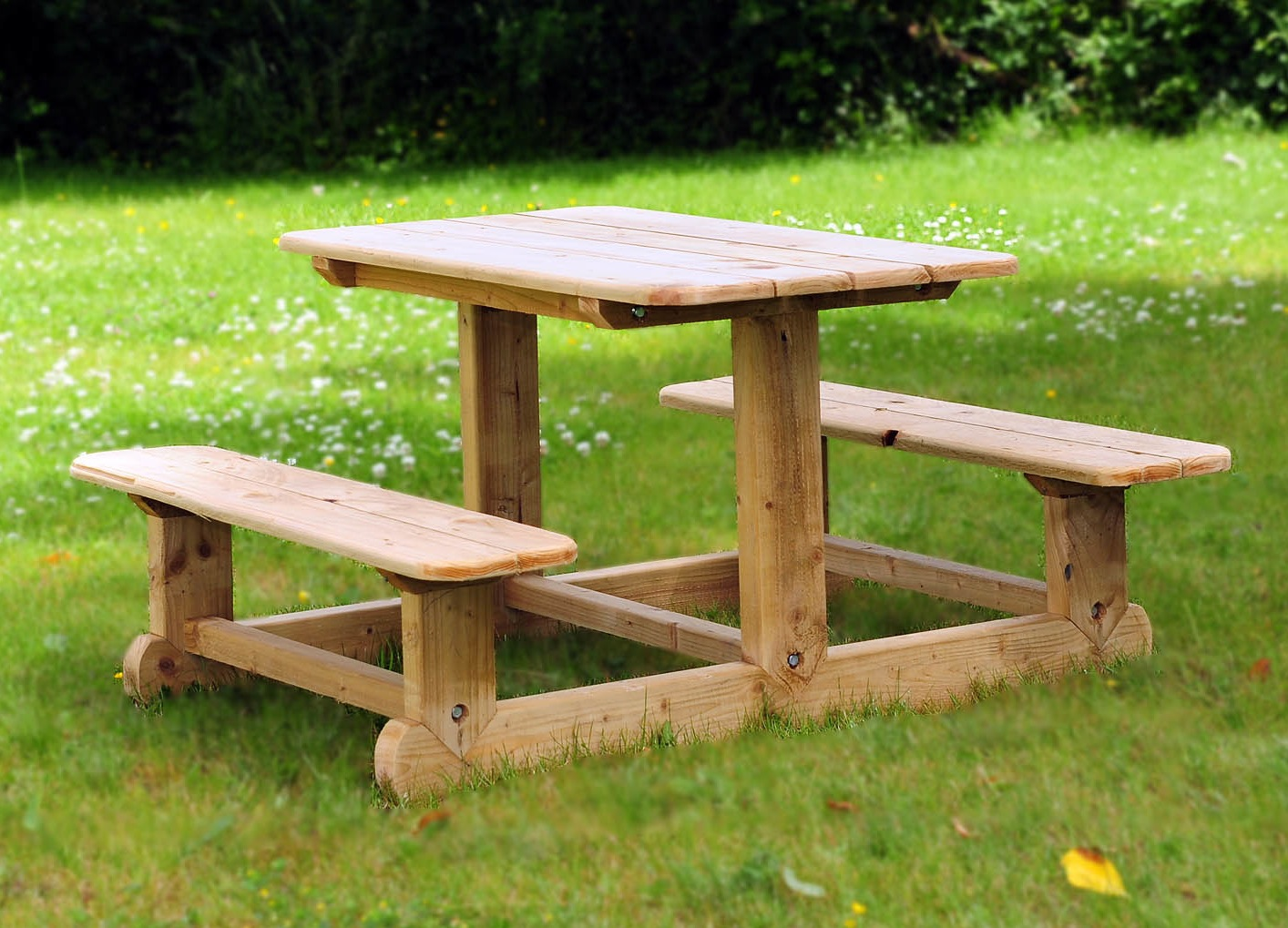 tony wooden furniture heavyroundtable products heavy details round garden ward table