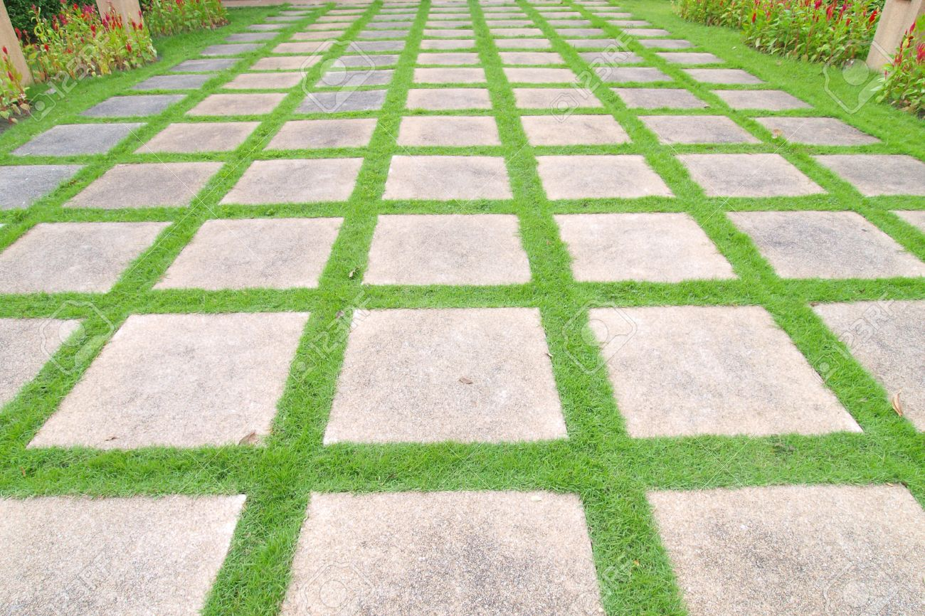 Home Depot Outdoor Decor Garden Tiles Tile Design Ideas