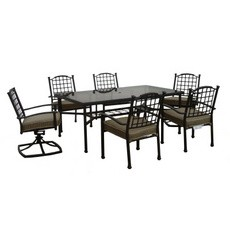hampton bay patio furniture 3 - Hampton Bay Patio Chairs