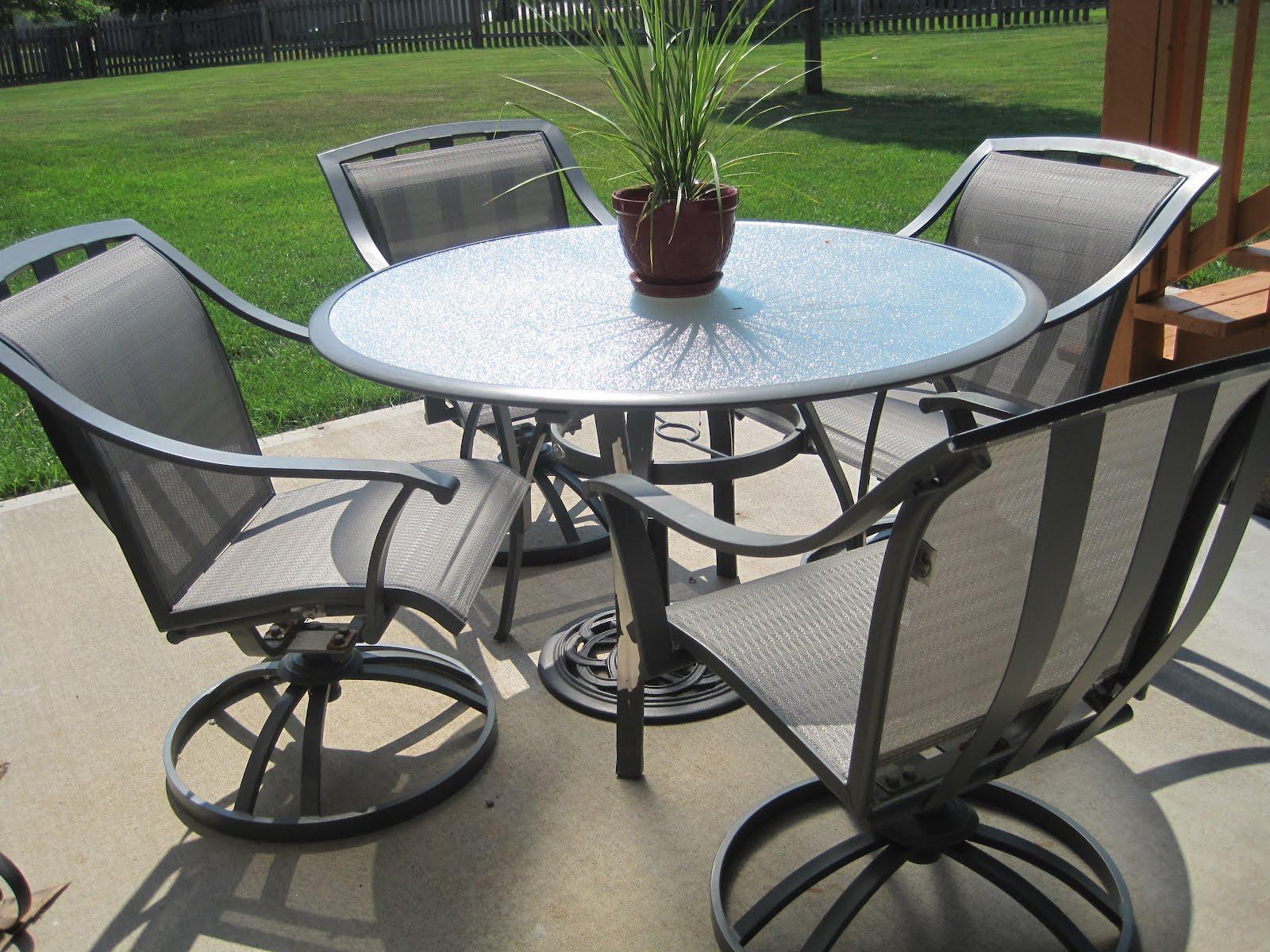 bay outdoor furniture home design 28 images