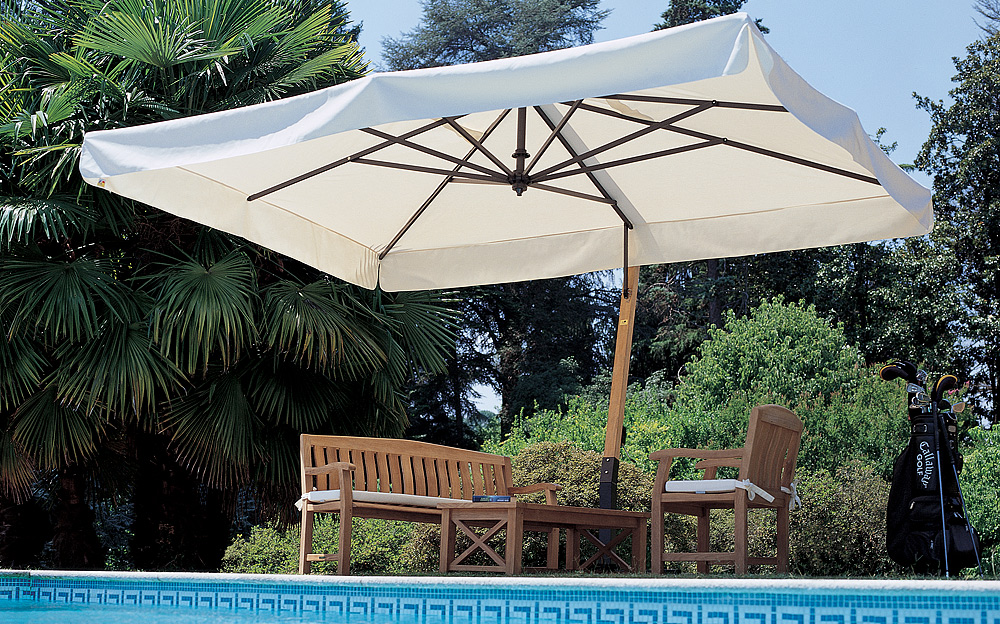 Patio Umbrellas With Designs Tulum Smsender Co