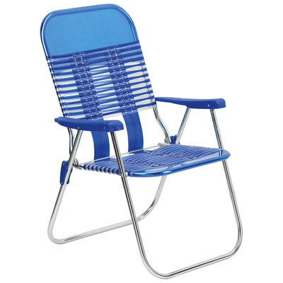 Nice Different Types Of Lawn Chairs