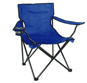 Different Types Of Lawn Chairs