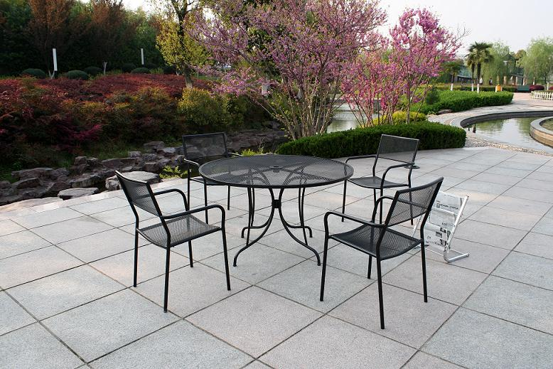 modern metal outdoor furniture photo. wonderful photo metal patio furniture to reflect your style on modern outdoor furniture photo