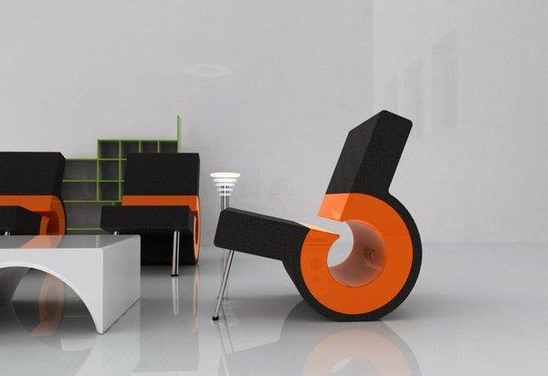new modern furniture design unique furniture modern furniture