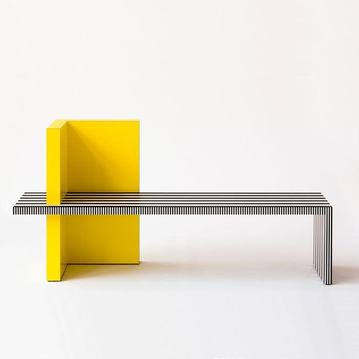Lovely Trendiest Modern Furniture Design For New House