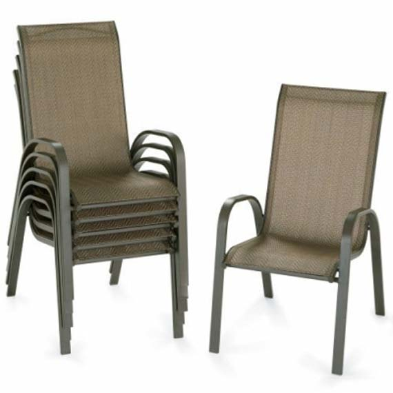 Outdoor Chairs To Sit And Relax Carehomedecor