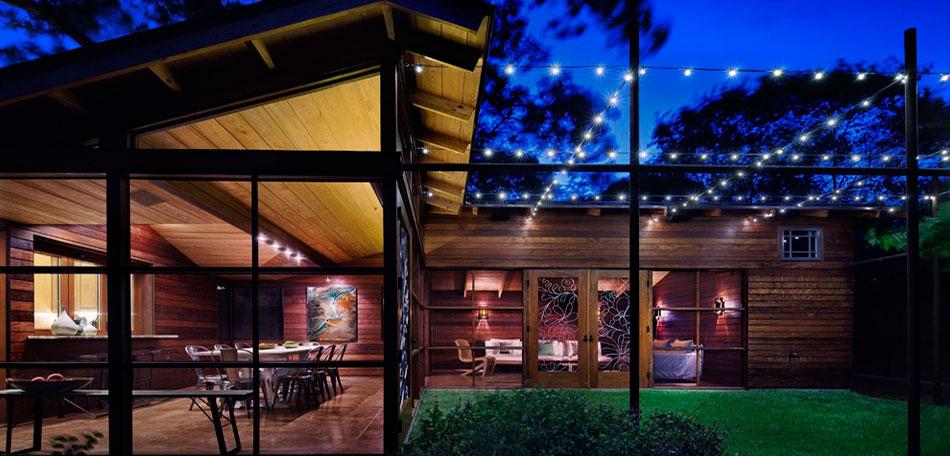 outdoor lighting ideas – 3 – CareHomeDecor