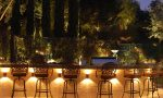 Get elegant outdoor lighting ideas for your garden