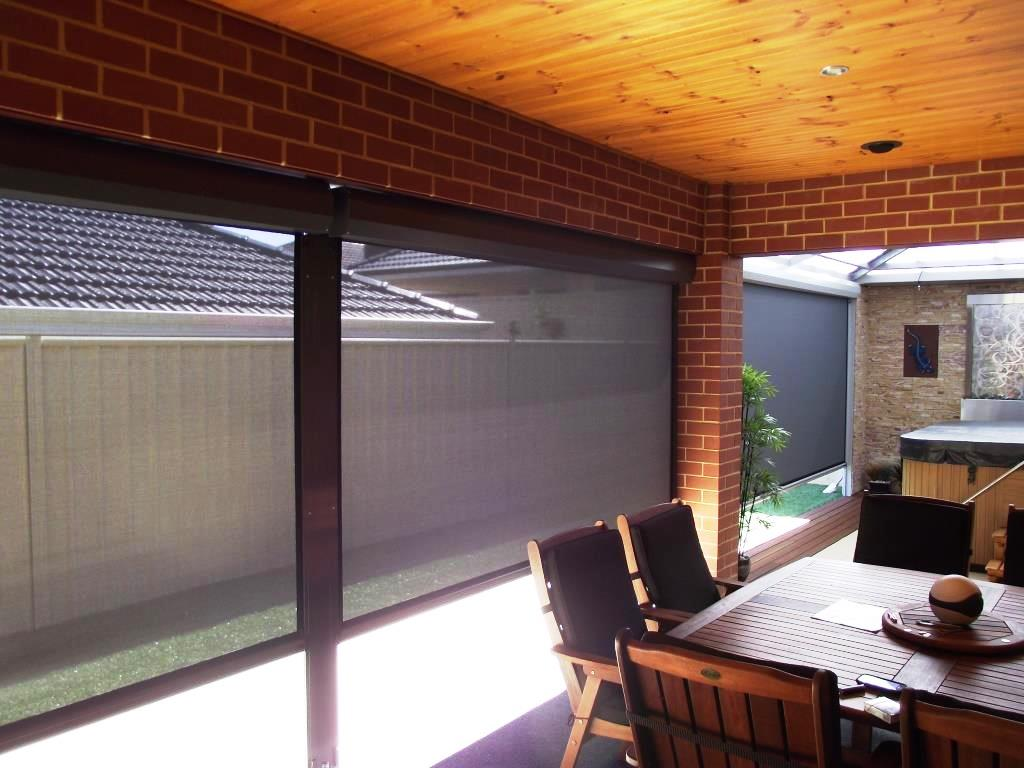 Make your outdoor area beautiful with outdoor patio blinds make your outdoor area beautiful with outdoor patio blinds eventelaan Gallery