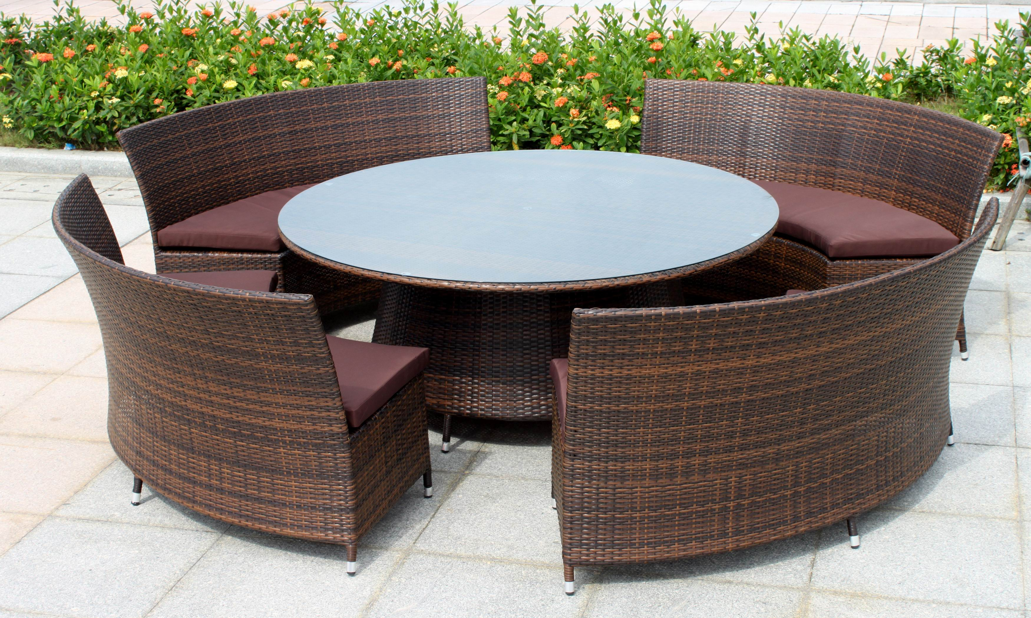outdoor wicker chairs 11 Top Result 50 Best Of Kroger Patio Furniture Gallery 2017 Pkt6