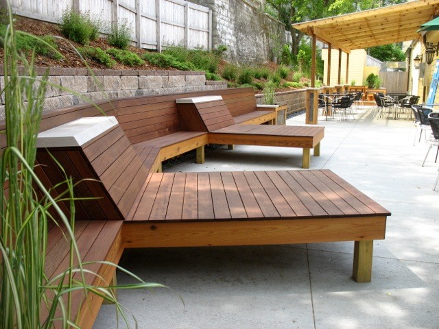 - How To Buy Outdoor Wood Furniture – CareHomeDecor
