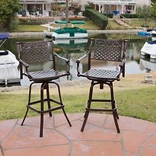 Find The Suitable Space To Add Leisure In Your Existing Home Or Office  Building. Shop Today To Re Décor Your Home With An Innovative Patio Bar  Stools.