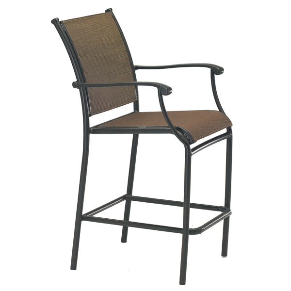 Find different materials for patio bar stools CareHomeDecor