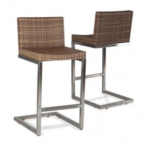 find the suitable space to add leisure in your existing home or office building shop today to redcor your home with an innovative patio bar stools