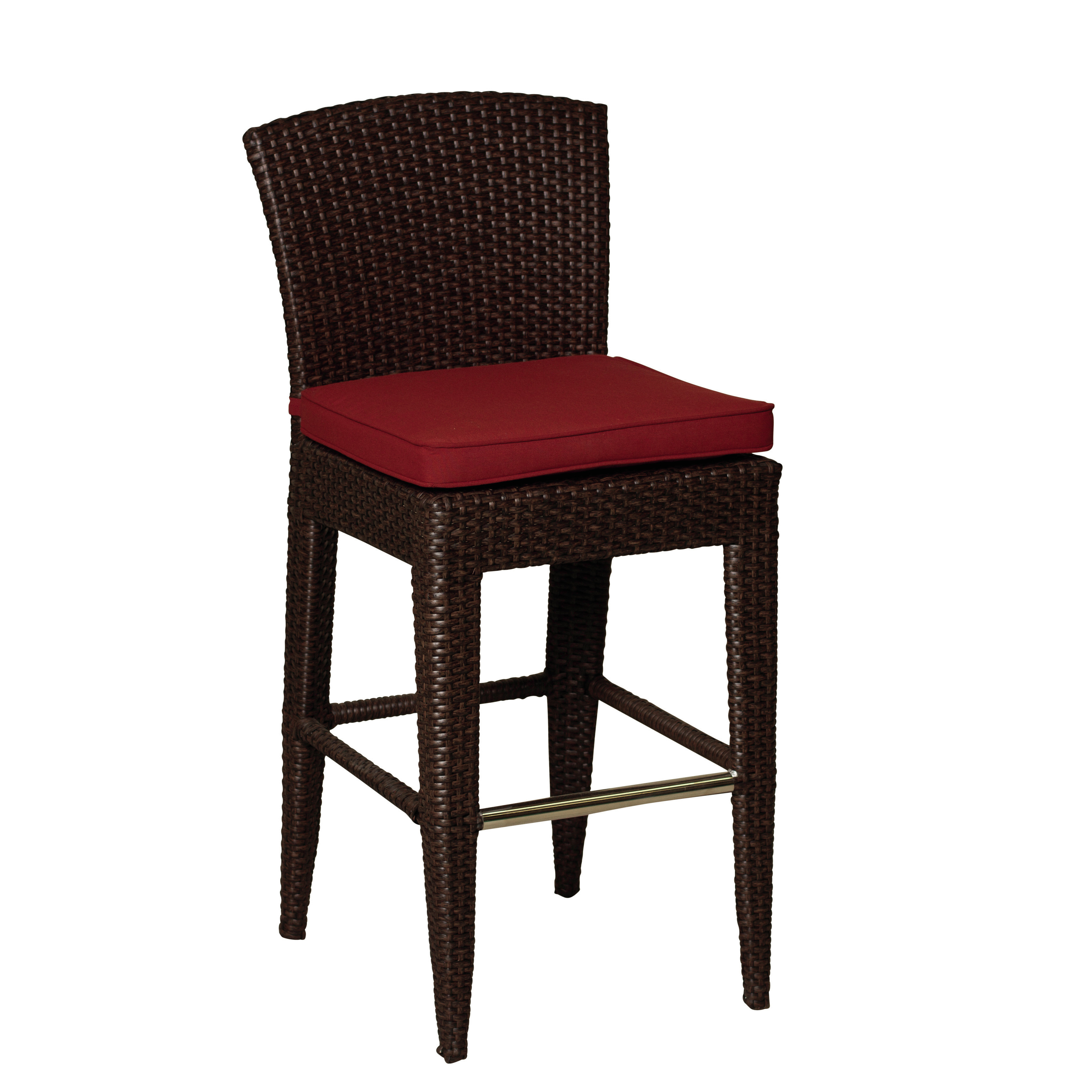 Find different materials for patio bar stools – CareHomeDecor