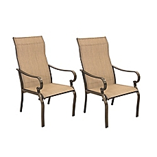 Get Relax And Enjoy The Epitome Of Leisure With Most Comfortable Patio Chairs Do Not Miss Chance To Beautify Your Outdoor Area Give Pleasure