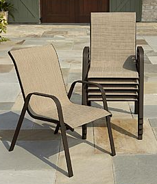 Get Relax And Enjoy The Epitome Of Leisure With The Most Comfortable Patio  Chairs. Do Not Miss The Chance To Beautify Your Outdoor Area And Give  Pleasure To ...