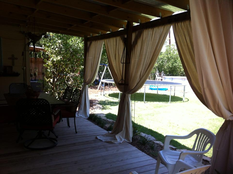 curtains co patio inc aaa awning