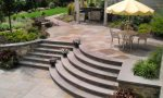 Patio design ideas – get better ideas to create beautiful patio