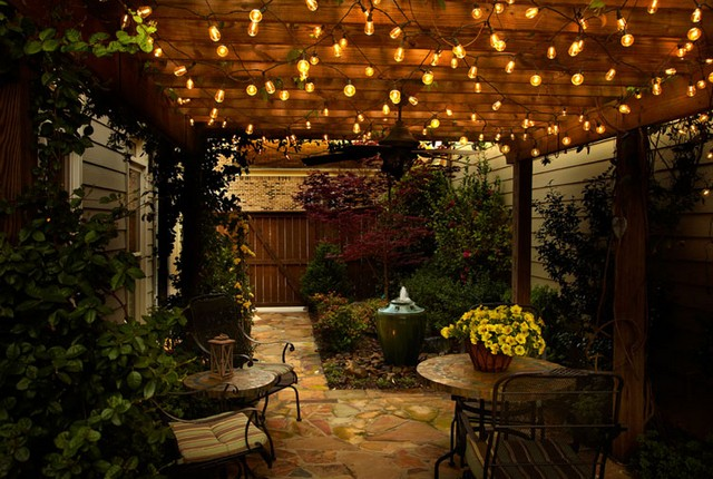 Best Light For Patio Contemporary Leosworldus Leosworldus