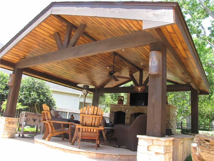 Patio Roofs Gauteng & 2 Folding Arms Adjustable Louvre ... on Roof For Patio Ideas id=52271
